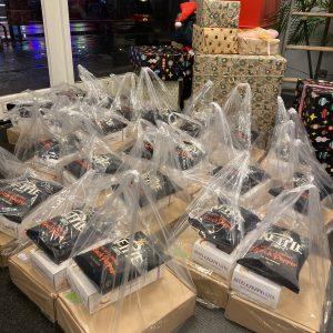 What-Elze-kerstpakketten-gekte