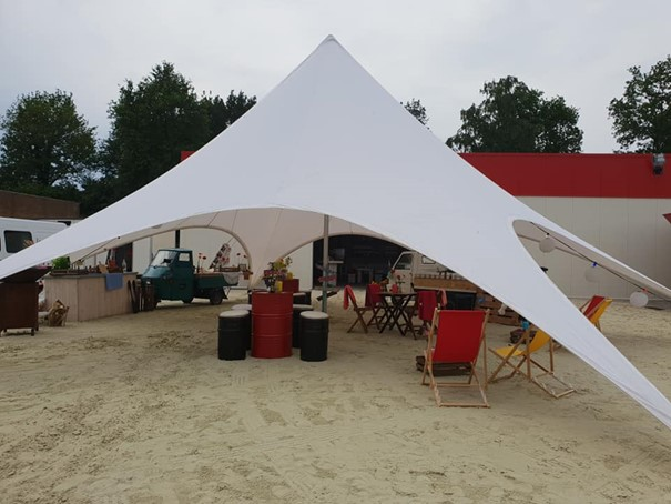 Catering-WhatElze-Fuhler