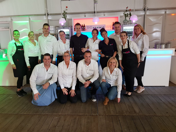 Catering-Harwig-WhatElze